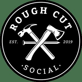 Roughcut Social